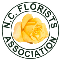 NC Florists Association