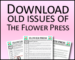 download-flower-press